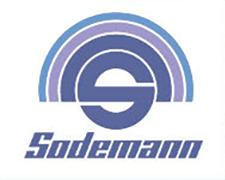Sodemann GmbH