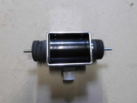 Elektro Hubmagnet