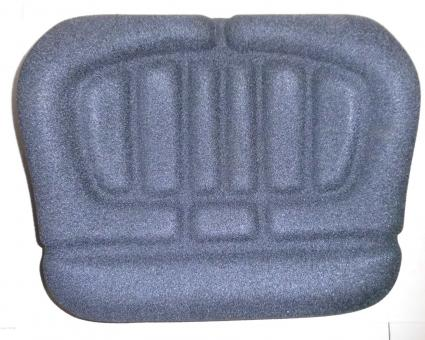 Sitzpolster DS85