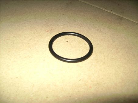 O ring 40x4